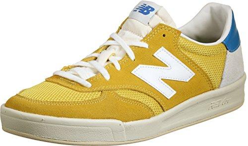 New Balance CRT300-AY-D Sneaker Herren 10 US - 44 EU (Retro-lifestyle-schuhe)