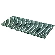 Suchergebnis Auf Amazon De Fur Bodenplatten Balkon Mit Prime