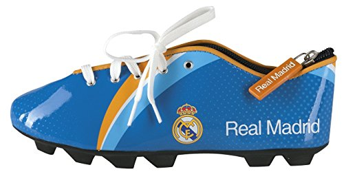 real-madrid-grande-trousse-en-forme-de-chaussure-football-idee-cadeau-champions-club-football