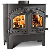 Fireplace Ovens