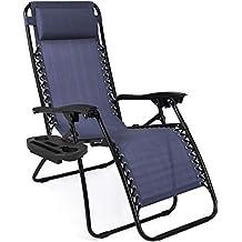 Lettino Da Massaggio Ikea.Amazon It Lettino Relax Ikea