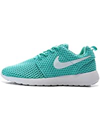 Nike - Zapatillas de triatlón para mujer 83AVEG5C8GND