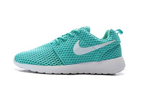 Nike Roshe One mens 83AVEG5C8GND