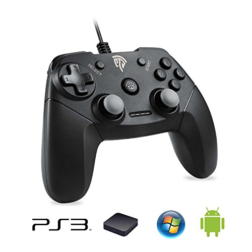 easysmx-ps3-wired-gamepad-per-microsoft-xbox-360-game-system-newest-game-controller-joystick-con-dua