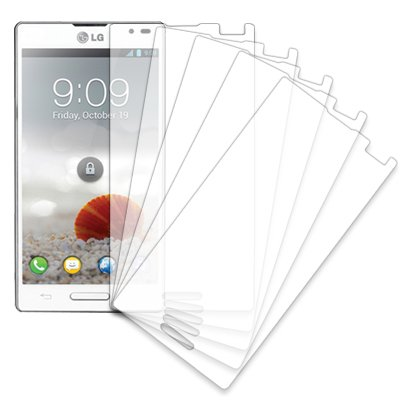 mpero-5-pack-of-clear-pantalla-protector-de-pantalla-for-lg-optimus-l9-p760-not-comp-compatibles-wit