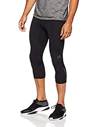 Amazon.es  adidas - Leggings y medias deportivas   Ropa deportiva ... 893326cd2ae