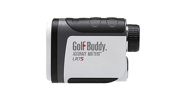 Golfbuddy Entfernungsmesser : Lll➤ golfuhren entfernungsmesser vergleichstest  ⭐ video