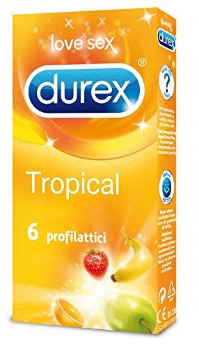 durex-tropical-preservativi-6-pezzi