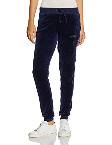 trussardi-jeans-by-trussardi-womens-pantalone-trousers-48-blue-xs