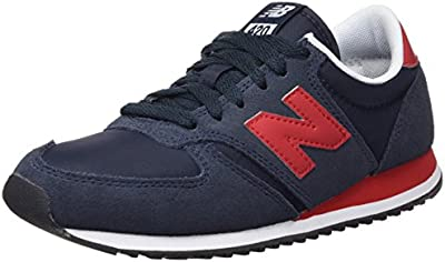 new balance adulto