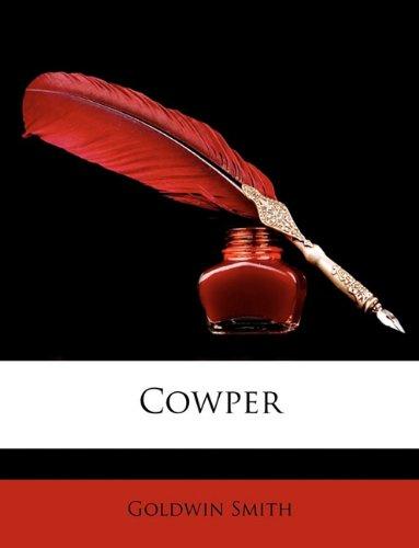 Cowper