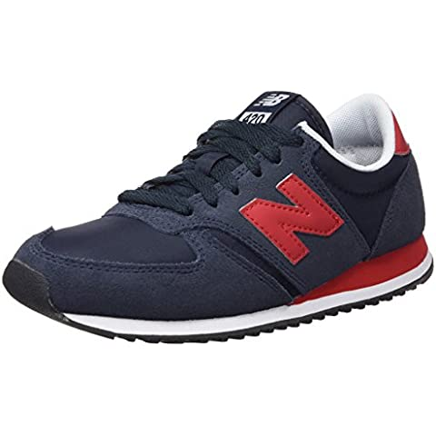 New Balance 420, Zapatillas de Running Unisex Adulto