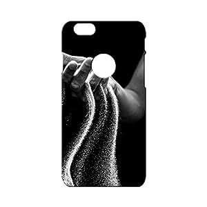 G-STAR Designer Printed Back case cover for Apple Iphone 6 (LOGO) - G1689