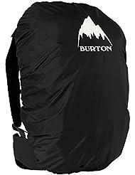 Burton Erwachsene Wasserdichte Rucksack Abdeckung Canopy Cover