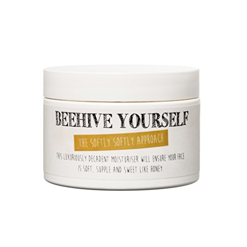 beehive-yourself-propolis-and-royal-jelly-moisturiser-100ml-whytheface