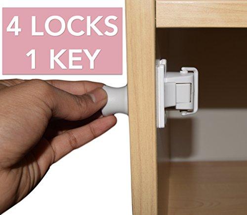 bloque placards achat vente de bloque placards pas cher. Black Bedroom Furniture Sets. Home Design Ideas