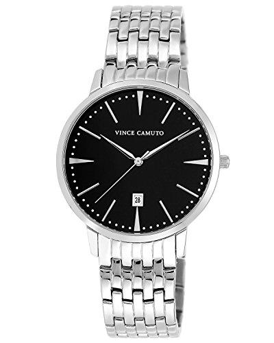 vince-camuto-herren-armbanduhr-vc-1074bksv