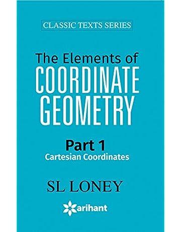 Mathematics Books : Buy Books on Mathematics Online at Best