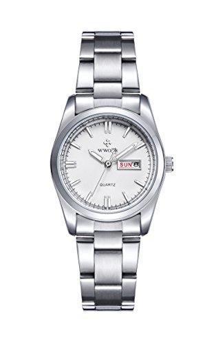 wwoor-mujeres-clasico-de-negocios-cuarzo-luminoso-semana-calendario-reloj-de-pulsera-correa-de-acero