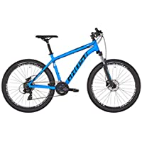 Ghost Kato 1.6 AL U 26R Mountain Bike 2019