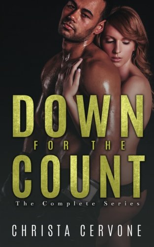 Down for the Count: The Complete Series