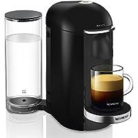 Krups Nespresso YY2779FD Vertuo Machine à café Noir