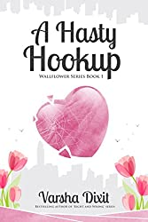 A Hasty Hookup