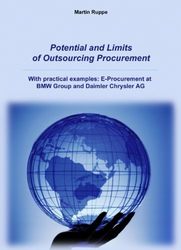 Other 1 page 3 animal disaster e books download potential and limits of outsourcing procurement by martin ruppe pdf fandeluxe Gallery