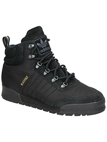 adidas Jake Boot 2.0 Black Black Black Schwarz