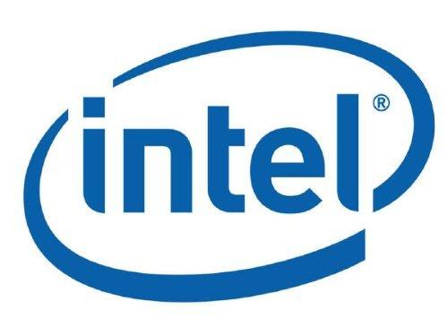 Die besten Intel Ethernet Server Adapter I350. F4Quad Port Fiber. Bulk Pack -