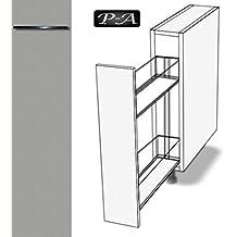 suchergebnis auf f r apothekerschrank breite 20 cm. Black Bedroom Furniture Sets. Home Design Ideas
