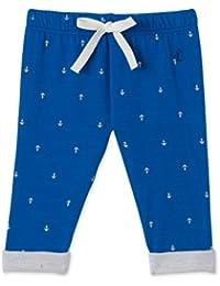 Petit Bateau Baby-Jungen Hosen Pantalon_22991