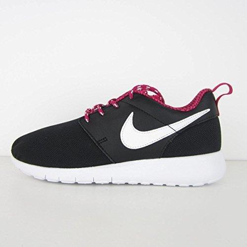 Nike 599729-009