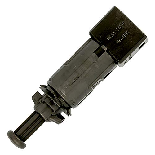 FAE 24890 Interrupteur des feux de freins