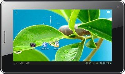 Datawind UbiSlate 3G7 Tablet (WiFi, 3G, Voice Calling)