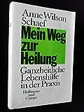 ISBN 3455085296