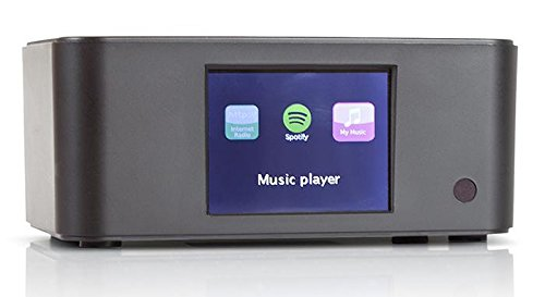 argon-stream-2-hifi-audio-streamer-avec-spotify-connect
