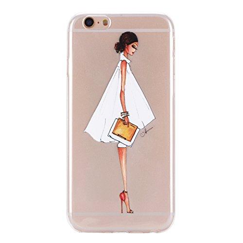 cuitan-transparent-tpu-soft-case-cover-for-apple-iphone-6-plus-6s-plus-55-inch-fashion-pattern-desig