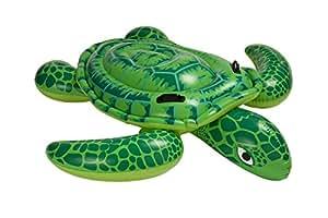 Intex 56524NP - Aufsitz Seeschildkröte, 75 x 67 cm