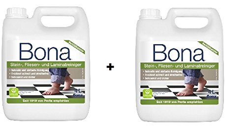 bona-spray-mop-refill-canister-2-x-4-litre-tile-and-laminate-cleaner-wm740219025