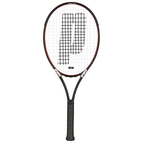 Prince Warrior 107 Raquette de Tennis