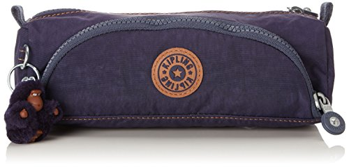 Kipling Cute Estuches, 22 Centimeters