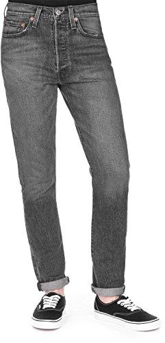 levis-r-501-skinny-w-jeans-27-30-black-coast