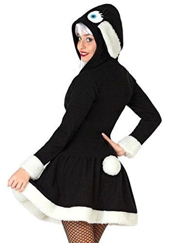 Imagen de atosa  26974  disfraz para adultos  ovejas  t 2 alternativa