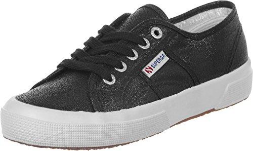 amew Sneakers, Schwarz (Black S999), Gr. 37 (Einzigartige Outfit-ideen)