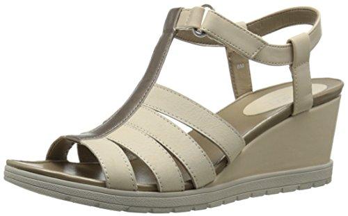 easy-spirit-womens-haven-dress-sandal-light-natural-95-m-us
