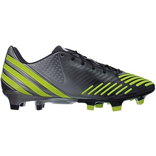 buy popular 02f62 77d78 V20976 Adidas Predator LZ TRX FG Black 40 UK 6,5
