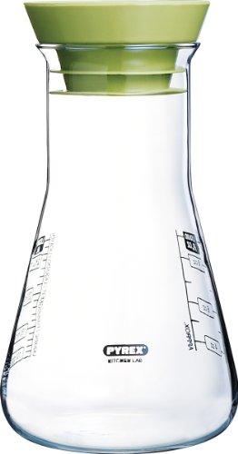 dressingshaker-250-ml