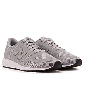 New Balance MRL420-GY-D Sneaker Herren