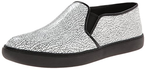 cole-haan-bowie-slip-on-fashion-sneaker